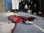 Погибли неменее 31 человека— Теракты вСане