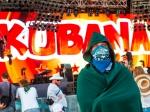 KUBANA-2015 вЯнтарном непройдет: муниципальные власти отменили фестиваль