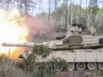 НАТО показало, как будет штурмовать побережье Крыма