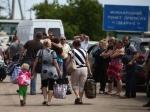 Российская Федерация вышла напервое место поколичеству принятых беженцев— Тихая гавань
