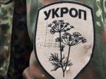 Минюст Украинского государства зарегистрировал партию «Укроп»