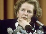 Мемуары «железной леди» опубликовали вВеликобритании
