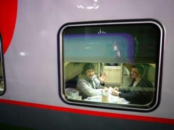 Между городами Адлер иГагра каждый день будут курсировать поезда