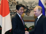 Путин подтвердил готовность кпереговорам спремьером Японии— СМИ