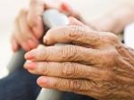 Втеле 92-летней чилийки мед. персонал обнаружили плод возрастом 50 лет— СМИ