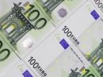 Житель Мадрида выиграл влотерею €25 млн