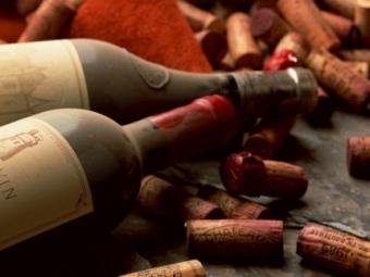 Кабмин утвердил новые марки для разных видов алкоголя