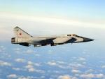 Российская Федерация разворачивает вАрктике новые РЛС