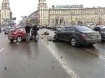 Адвокаты погибших в ДТП на Ленинском добиваются допроса Баркова