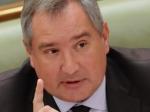 Упольских властей явное раздвоение сознания | АБН | Агентство Бизнес Новостей— Рогозин