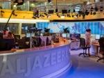 Немецкое правосудие решает судьбу журналиста AlJazeera Ахмеда Мансура | euronews, мир