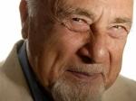 На90-м году жизни скончался джазмен Гюнтер Шуллер