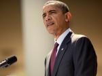 Жена израильского министра извинилась зарасистскую шутку про президента США
