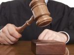 Суд Индонезии отклонил апелляцию приговоренного ксмерти француза