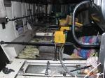 ДТП савтобусом случилось вСербии, есть жертвы