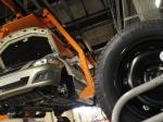 АвтоВАЗ вновь остановил конвейер— Новые старые проблемы