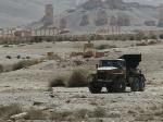 ВВС США ликвидировали одного изглаварейИГ