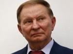 Уграждан Украина надежда только наминскую переговорную площадку— Кучма