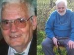Пропавший экс-депутат Верховного Совета найден живым