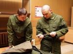 Дмитрий Медведев отменил призыв аспирантов в армию
