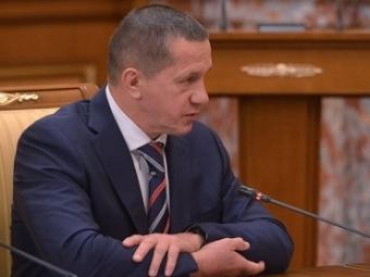 Сахалинская область может обнулить местные налоги для среднего ималого бизнеса