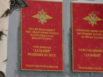 Потерпевшему отпыток вОП «Дальний» выплатят 80 тысяч руб.