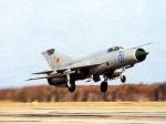 Россиянин пытался провезти подробности «летающего Калашникова» впоезде Москва-Одесса