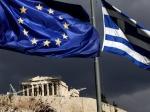 Германия вынесла ультиматум подолгам Греции— СМИ