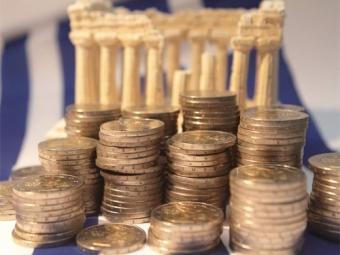 Давать оценку новым предложениям Греции вадрес кредиторов пока рано— руководитель Еврогруппы