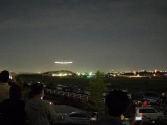 Вылет самолета насолнечных батареях Solar Impulse был отложен
