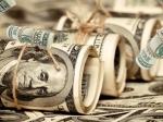 Американцу, отсидевшему 24 года из-за ошибки суда, выплатят 6 млн. долларов