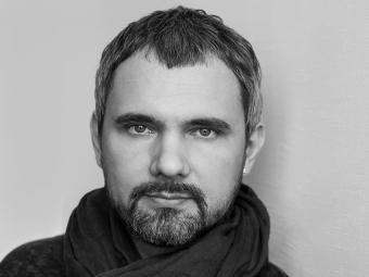 Лошагина признали вубийстве жены-фотомодели