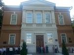 Саратовцы посетят уникальную выставку «Величие русской Империи»