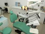64-летняя пациентка умерла встоматологической клинике после укола