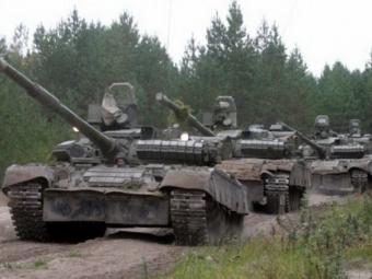 Пушилин: Договор оботводе вооружения подпишут доконца недели