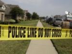 Полицейские застрелили безоружного афроамериканца вСША