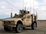 Военная поддержка Украинского государства усиливается— Пентагон