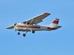 Небольшой самолет разбился наюге Аляски