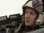 Надежда Савченко 2июля намерена закончить ознакомление сматериалами дела
