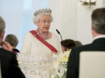 Королева Великобритании сделала объявление овозможном расколе Европы