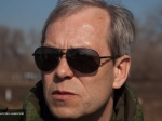 Эдуард Басурин: никакого химического оружия уДНР нет