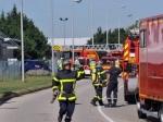 Французская генпрокуратура начала следствие пофакту теракта вгороде Сен-Кантен-Фаллавье