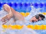 Оренбурженка завоевала два золота ибронзу наIЕвропейских играх вАзербайджанской столице