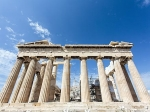 Долг Греции может привести квыходу страны изеврозоны напротяжении 5 дней— еврокомиссар
