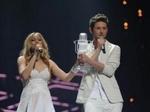 В конкурсе «Евровидение-2011» победил Азербайджан