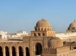 Ответ натеракт: власти Туниса закроют 80 мечетей