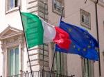 Ренци: лидерыЕС недостойны называться европейцами