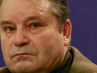 ВАвстрии собирают подписи вподдержку выхода страны изЕвросоюза