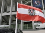 Австрия закроет посольства вБалтии инаМальте вцелях экономии