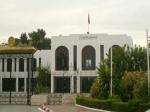 Теракт втунисском отеле: среди погибших туристы изГермании